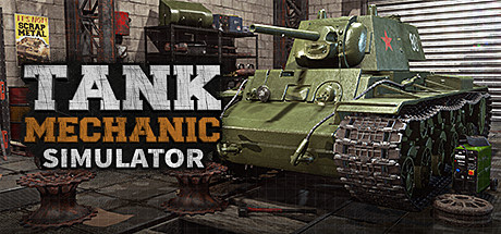 tank-mechanic-simulator-pc-cover