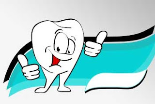 trucos dientes sensibles