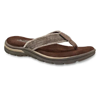 https://www.kohls.com/product/prd-1613349/skechers-relaxed-fit-thong-sandals-men.jsp?color=Chocolate&prdPV=93