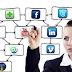 Ya no habrá redes sociales ilimitadas en teléfonos celulares