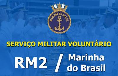 Concurso da Marinha SMV: saiu os editais para oficiais. Até R$11 mil!