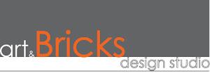 Interior Designer Renovation Malaysia - Home, Office , Commercial   - Art & Bricks Design Studio