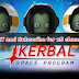 Kerbal Space Program Giveaway!
