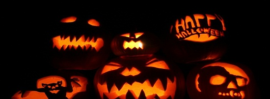 Free Halloween Pictures For Facebook.Latest Tech Tips Download Cool Free Halloween Facebook Covers