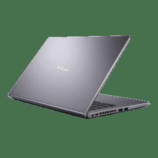 ASUS VivoBook A442UQ