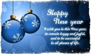 Happy new year wishes for Girlfriend/Boyfriend-Happy new year wishes for Husband/Wife