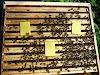 Καταπολέμησα τη βαρρόα με βιολογικό τρόπο: Μελισσοκόμος αποκαλύπτει την εμπειρία του...