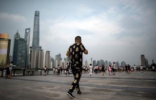 china-fix-six-percent-growth-rate