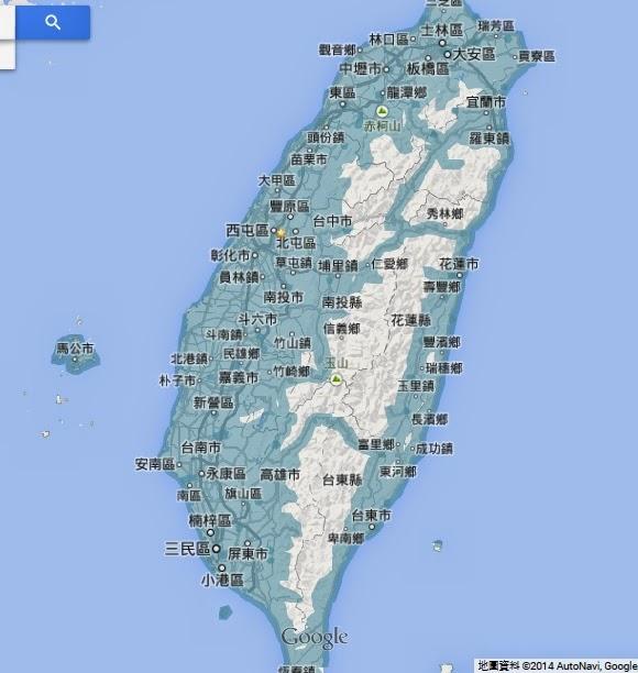 maps me 電腦 版