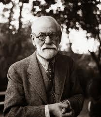 Психична структура на човека и мотивация на поведението по  Фройд