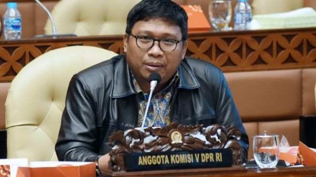 Kritik Alasan Pemerintah Izinkan Vaksinasi Berbayar, Demokrat: Jangan Tipu Rakyat dengan Alasan Gotong Royong!