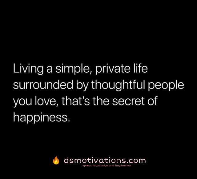 20 Deep quotes about life 2021 {Deep Quotes}