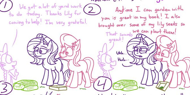 https://adorkabletwilightandfriends.tumblr.com/post/615475285085847552/adorkable-twilight-friends-lilys-seeds