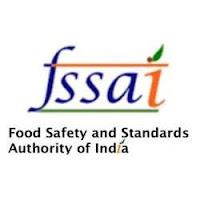 38 पद - भारतीय खाद्य सुरक्षा और मानक प्राधिकरण - एफएसएसएआई भर्ती 2021 - अंतिम तिथि 07 जून