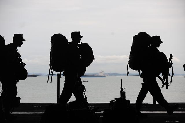 Peradilan Militer : Pengertian dan Jenisnya