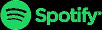 Play - Spotify
