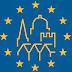 Jornades Europees de Patrimoni 2016 / Santa Margarida i els Monjos