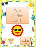 http://colourfulteachingforyou.com/2018/06/sizzle-in-the-sun