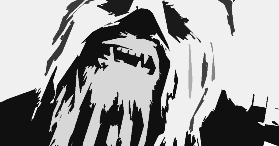 Amazing Stencils : Star Wars
