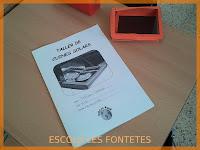 http://5i6escolalesfontetes.blogspot.com.es/2017/02/forns-solars.html