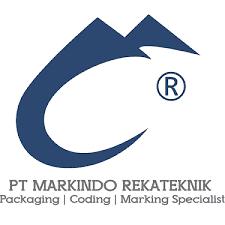 Lowongan Kerja PT Markindo Rekateknik