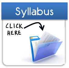 Complete Syllabus of Compulsory English | Class 12 | Nepal