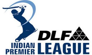DLF IPL 4 Cricket Game Free Download for PC