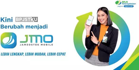 Aplikasi JMO Jamsostek- Link Download dan Cara Menggunakan-1