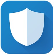 antivirus no 1 di dunia untuk android