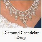 http://queensjewelvault.blogspot.com/2013/11/the-diamond-chandelier-drop-demi-parure.html