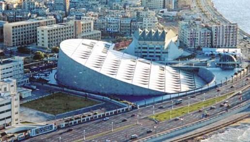 السياحة في الاسكندرية سياحة في الاسكندرية السياحة في الاسكندرية للعوائل