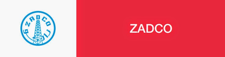 Zadco Hr Email
