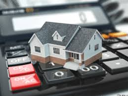 Home Installment,  Renegotiating, Home Loan, Mortgage, house Payment, Refinancing