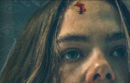 Who Killed Sara Season 2: Where Was The Series Filmed?