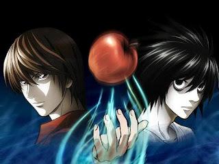 Inilah Sahabat Sejati di dunia Anime