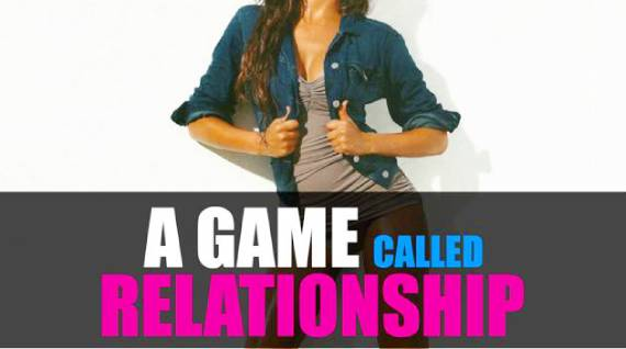 a-game-called-relationship-box-office