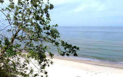 Urlop nad Bałtykiem