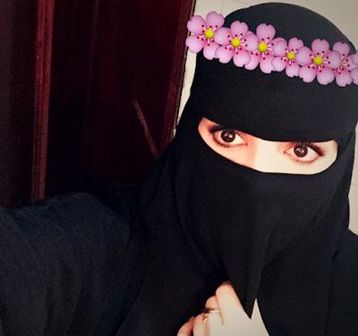 ارقام بنات سعودية واتس اب ارقام بنات جده جوال ٢٠٢٠