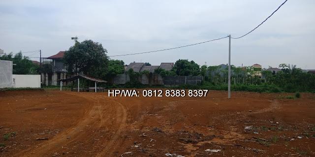Tanah Kavling Murah Bisa Dicicil, Harga Mantap Betul, Hanya 108 Juta Di Eka Suka Eka Rasmi Medan Johor Sumatera Utara