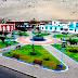 REINAS Y BASTONERAS DEL 67° FESTIVAL INTERNACIONAL DE PRIMAVERA VISITARAN SALAVERRY