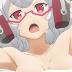 Last Period: Owarinaki Rasen no Monogatari Episode 02