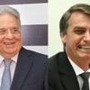 www.seuguara.com.br/Fernando Henrique Cardoso/Jair Bolsonaro/