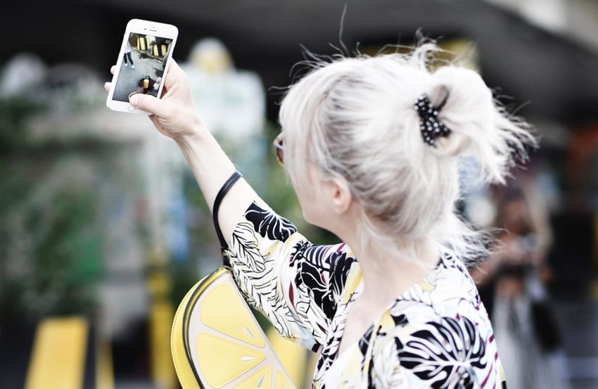 0e04a049788ee Profil uživatele Isabelle | fashionblogy.cz