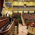 El Pleno del Congreso celebra Sesión de Control y debate dos reales decretos-leyes