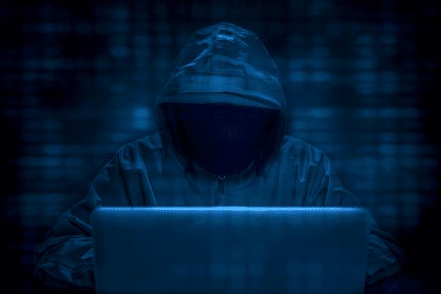 ancaman siber border gateway protocol (bgp) route hijacking