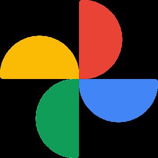 google-photos-hide-memories