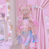 【decora is life】