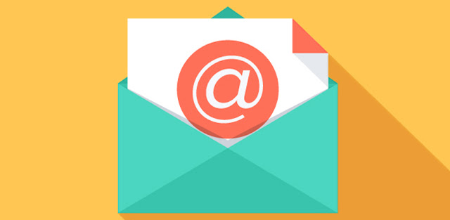 HOW TO SEND BUSINESS EMAILS, www.thenortherner.com.ng