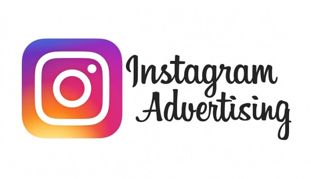 how to run Instagram ads small budget smm ig reels advertising influencer marketing