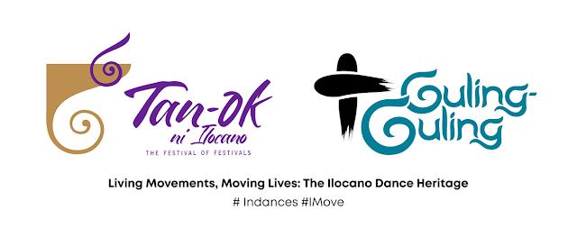 Tan-ok ni Ilocano Festival and the celebration of Guling-Guling 2021 [Ilocos Norte Tourism]